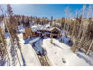 Real Estate for Sale, ListingId: 31654697, Park City, UT  84098