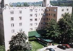 Apartments for Rent, ListingId:954255, location: 5 Bayard Road Pittsburgh 15213