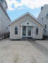 Real Estate for Sale, ListingId:47985240, location: 158 2nd Avenue Manasquan 08736