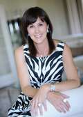 Kim Collins, Arcadia Real Estate