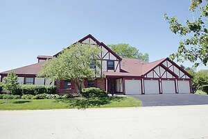Featured Property in Wood Dale, IL 60191