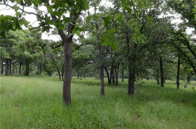 Land for Sale at 1030 Rockgate Bartonville, Texas 76226 United States