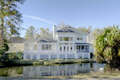 Real Estate for Sale, ListingId:43145828, location: 108 Turtle Point St Simons Island 31522