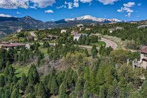 Land for Sale, ListingId:38522022, location: 3455 Black Canyon Road Colorado Springs 80904