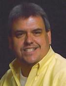 Bill Hallcomb