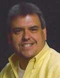Bill Hallcomb, Cookeville Real Estate