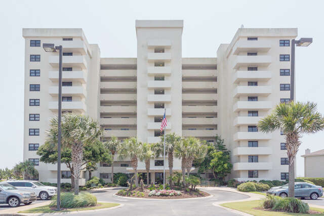 Resort / Waterfront for Sale at 1704 N. Lumina Ave 2a Wrightsville Beach, North Carolina 28480 United States