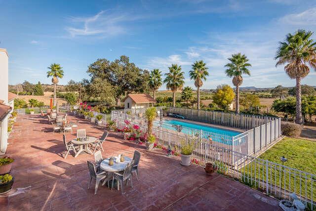 Single Family for Sale at 53750 Bradley Lockwood Bradley, California 93426 United States