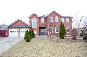 Featured Property in Vaughan, ON