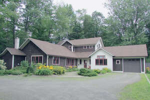Featured Property in Keene Valley, NY 12943