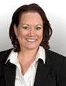 Tonya Thomsen, ABR, CRS, e-Pro