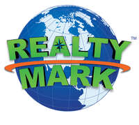 Realty Mark Nexus