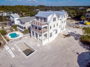 Real Estate for Sale, ListingId: 42843489, Santa Rosa Beach, FL  32459