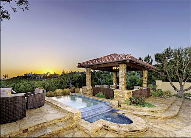 Single Family for Sale at 102 Archipelago Newport Coast, California 92657 United States