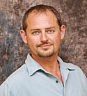 Joel Olson