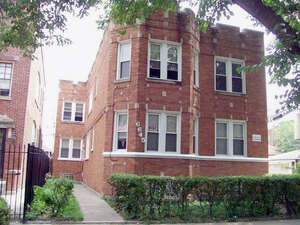 Featured Property in Chicago, IL 60629