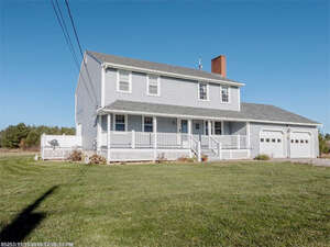 Real Estate for Sale, ListingId: 42092742, York, ME  03909
