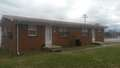 Apartments for Rent, ListingId:31010600, location: 321 W 5th St Cookeville 38501