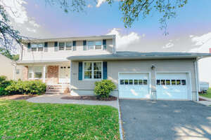 Featured Property in Clark, NJ 07066