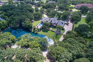 Featured Property in Flower Mound, TX 75022