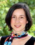 Karen C. Gleason, Asheville Real Estate