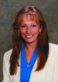 Ann Rexroad, Bridgeport Real Estate