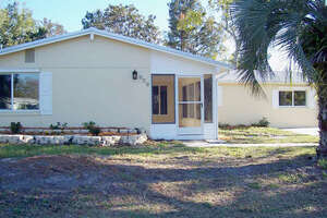 Featured Property in St Augustine, FL 32086