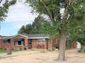 Real Estate for Sale, ListingId:51994877, location: 2406 Smiser St Amarillo 79124