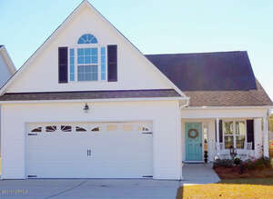 Featured Property in Wilmington, NC 28412