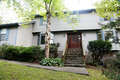 Real Estate for Sale, ListingId: 37338845, Signal Mtn, TN  37377