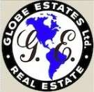 Globe Estates Ltd