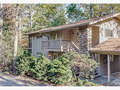 Real Estate for Sale, ListingId:48529270, location: 10 Cedarbrook Drive Unit 10 Hendersonville 28739