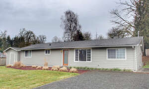 Real Estate for Sale, ListingId: 43081748, Snohomish, WA  98296