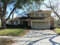 Rental Homes for Rent, ListingId:49538576, location: 817 SWAYING PALM DRIVE Apopka 32712