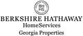 Berkshire Hathaway Home Services Georgia Properties, Gainesville GA