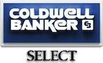 Coldwell Banker Select - Jenks