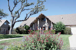 Property for Rent, ListingId: 39746889, Boerne, TX  78006