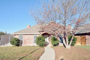 Featured Property in Amarillo, TX 79118