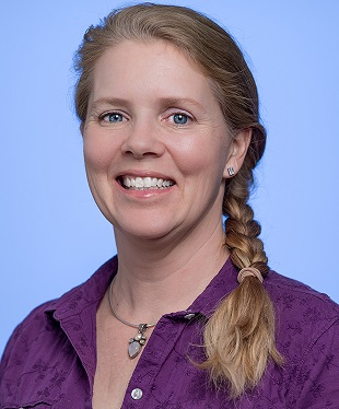 Suzie Scholten