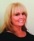 Linda May, Fayetteville Real Estate