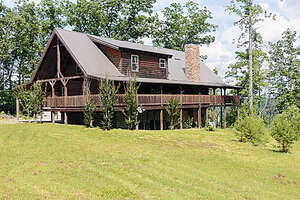 Featured Property in Wilder, TN 38589