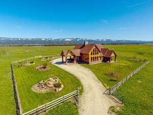 Real Estate for Sale, ListingId: 45200482, Cascade, ID  83611