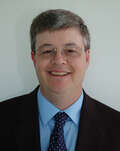 Denis Bourbeau, Realtor/Broker, Swanton Real Estate, License #: 082.0084489