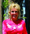 Sondra Blake, Melrose Real Estate