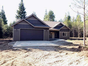 Featured Property in Athol, ID 83801