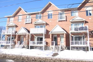 Featured Property in Orleans, ON K1E 3Y2