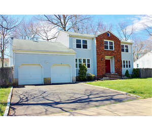 Featured Property in Edison, NJ 08820
