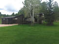 Real Estate for Sale, ListingId:50679081, location: 25250 Lower French Creek Rd Custer 57730