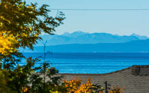 Featured Property in Qualicum Beach, BC V9K 2G5