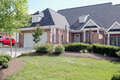 Real Estate for Sale, ListingId:45947490, location: 1070 Fine Glen Drive Sevierville 37862